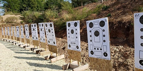 CALIFORNIA: Lemon Grove Rod & Gun Club is HOSTING Red Dot Concepts tickets