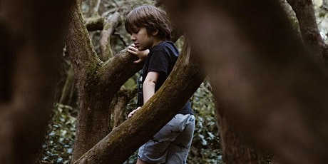 Child Sexual Abuse- Protecting Children - Workshop 2 tickets