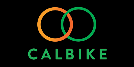 CalBike 2021 Agenda Announcement & Campaign Kickoff tickets