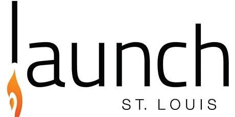 "Launch St. Louis ""Helpie"" Hour tickets"