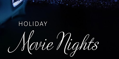 Holiday Movie Night - Home Alone tickets