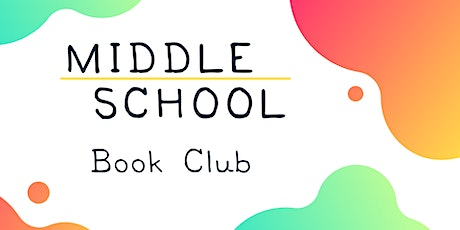 Middle School Book Club: The Assignment | Liza Wiemer tickets