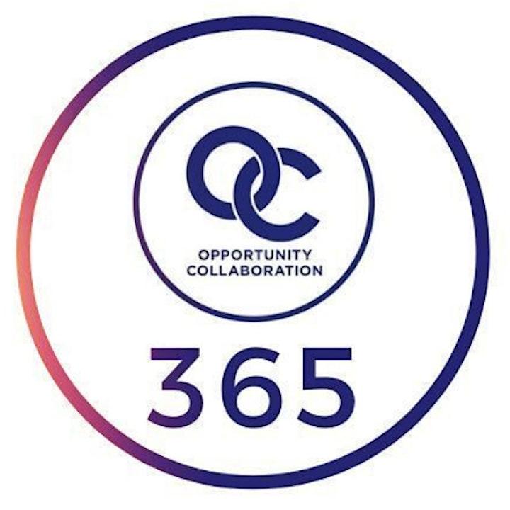 OC365 Membership image