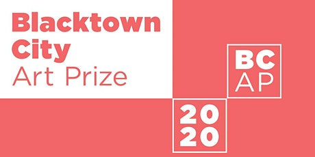 Blacktown City Art Prize | General admission tickets