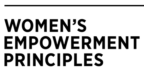 NZ WEPs Wellington Breakfast Roundtable Panel Event 2020