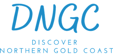 Discover Northern Gold Coast - Tourism Workshop tickets
