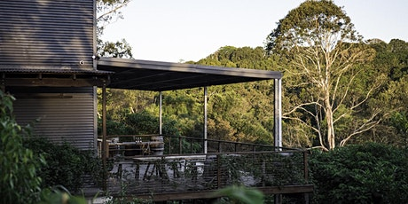 Cape Byron Distillery Rainforest Tour and Tasting January tickets