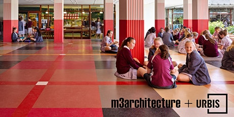 How Gold Coast schools can design for wellbeing and growth tickets