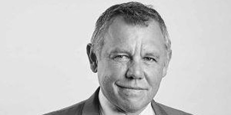 14th Annual Michael Kirby Lecture Featuring Tony McAvoy SC tickets