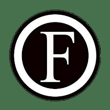 OLD FASHION MILANO logo
