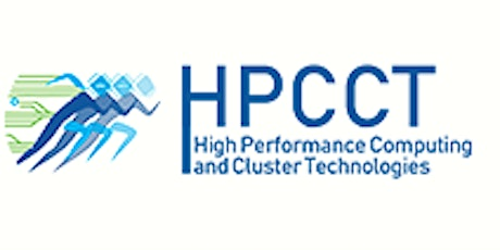 5th High Performance Computing & Cluster Technologies Conference (HPCCT-21) tickets