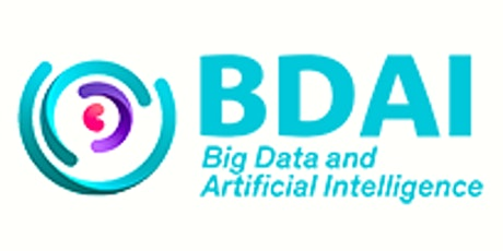 2021 4th Intl. Conf. on Big Data and Artificial Intelligence  (BDAI 2021) tickets