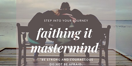 Faithing It Mastermind Group tickets