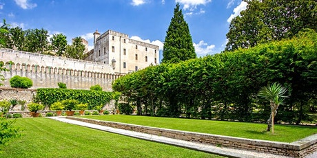Il Giardino delle Delizie del Castello del Catajo biglietti