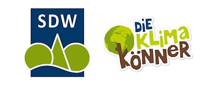 Netzwerktreffen - Klimakönner Dezember  2020: Bild