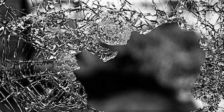 Introducción a la criminología desde una perspectiva psicológica entradas
