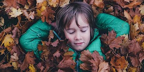 Psicoterapia infantil y adolescente. Enfoque humanista entradas