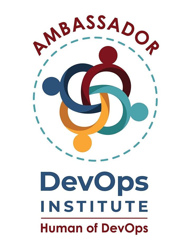 Game Design Workshop: how to design games to accelerate your DevOps path image