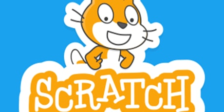 Scratch Coding Workshops with Cool Workshops tickets