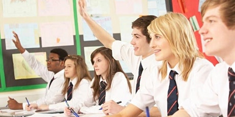 THE NEED FOR MORE SCHOOL GOVERNORS IN DONCASTER tickets