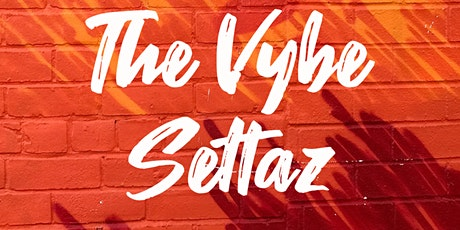 "The Vybe Settaz Presents ""The Remedy Festival"" tickets"