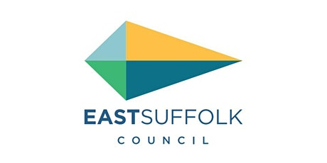 East Suffolk Community and Adult Learning Network webinar 2 tickets