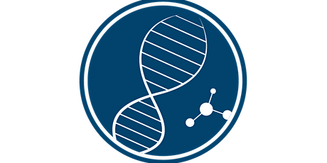 Euro-Global Conference on Biotechnology and Bioengineering (ECBB 2021) biglietti