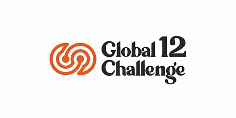 Jum3E VS Salome  - GLOBAL 12 CHALLENGE tickets
