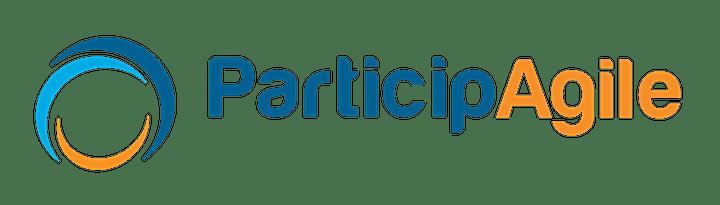 "ParticipAgile : formation au module ""Liberation"" image"