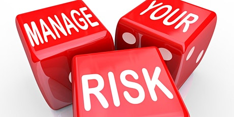The A to Z Guide to Managing Operational Risk - Online Mini-Course tickets