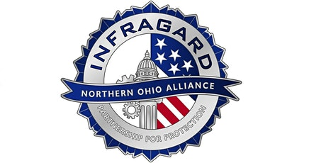Northern Ohio InfraGard and CheckMates Partnership meeting tickets
