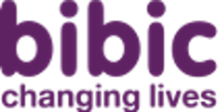 bibic Forum - Introduction to bibic and Sensory Processing tickets