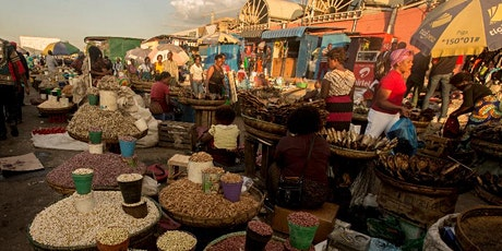 Food systems of the poor: shaping the agenda for the Food Systems Summit tickets