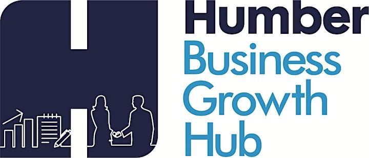 Part 4 : Business Regulations & Compliance 2021 image