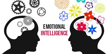 Emotional Intelligence: What it is and Why Every Man Needs It. tickets