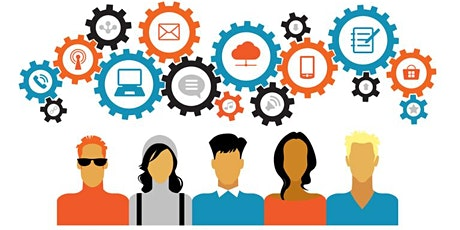 MassTLC Talent Workshop, Re-Imagine Your Workforce Part 3 tickets