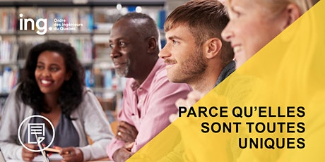 Communauté de pratique - Intelligence émotionnelle tickets
