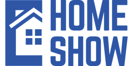 San Jose Home Show tickets