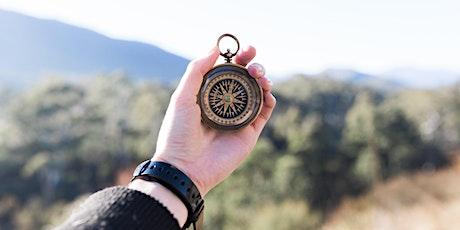 Faire de 2021, l'année de son décollage : définir vos objectifs à 12 mois ! billets