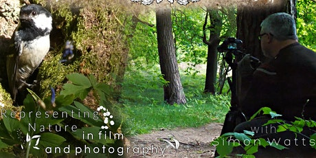 Representing Nature in Film and Photography WFfW Webinar tickets