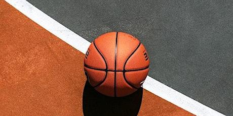 Flexibility, Fluidity & Innovation in Sports Marketing tickets