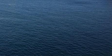 In, on, around, across the Mediterranean: Challenging representation tickets