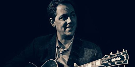 Andy Brown Trio-Set Two tickets