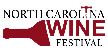 North Carolina Wine Festival at Streets of Southpoint tickets