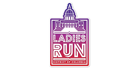 Ladies Run DC -November Edition tickets
