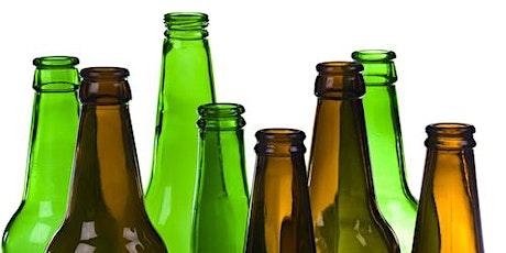 Online Alcohol Awareness (23rd Feb) tickets