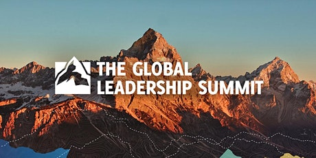 Global Leadership Summit Porto Alegre ingressos