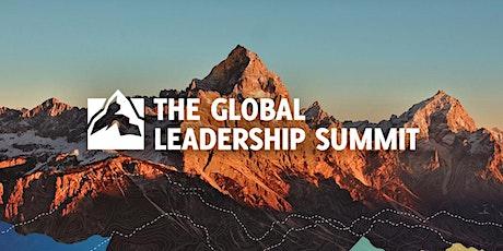 Global Leadership Summit Porto Alegre tickets