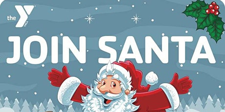 Santa's  Lane tickets