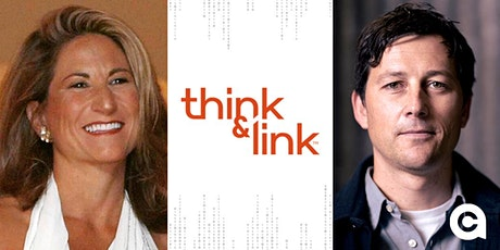 Think & Link, Pants Optional, with Hope Frank and Tyler LaMotte tickets
